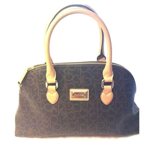 ac966efbf66 Calvin Klein Bags | Womens Handbag | Poshmark